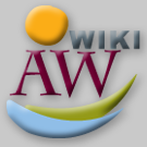 Logo des AW-Wiki