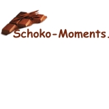 Datei:Logo Schoko-Moments.jpg