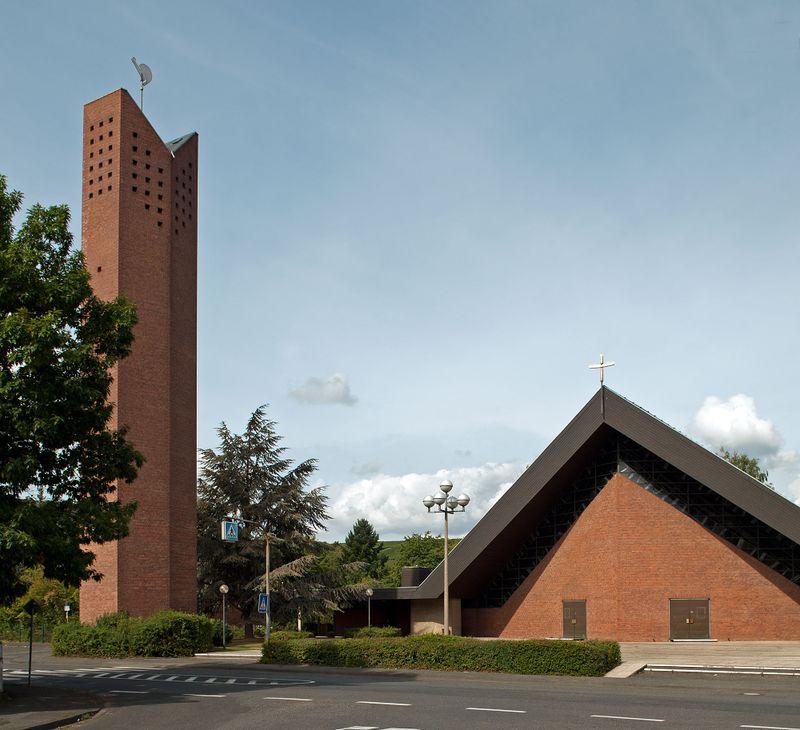 Pius-Kirche 20.jpg
