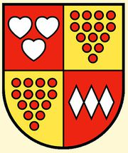 Wappen Burgbrohl.jpg