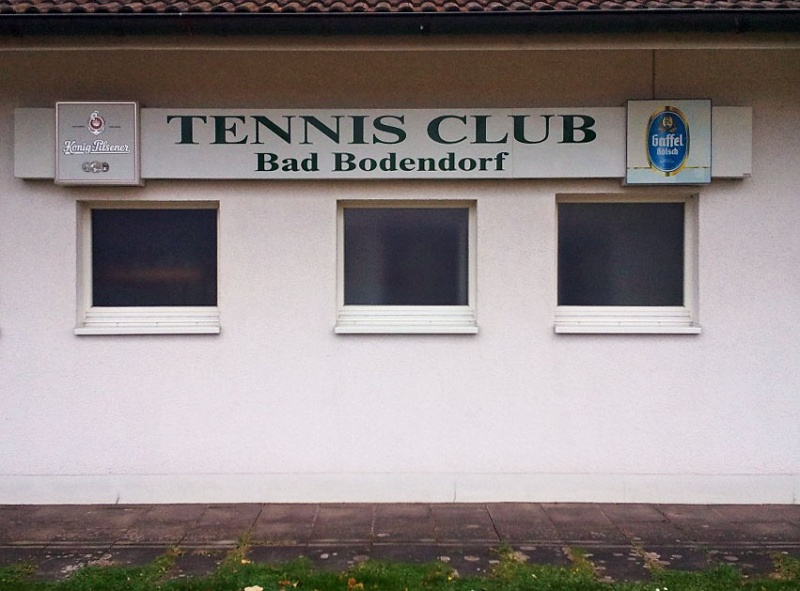 Datei:Tennisclub Bad Bodendorf 01.JPG
