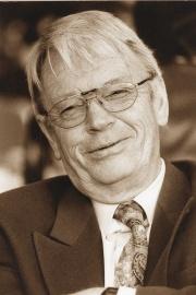 <b>Gerhard Steffens</b>, ehemaliger Landtagsabgeordneter aus dem Kreis Ahrweiler - 180px-Steffens_Gerhard