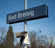 Bhf Bad Breisig.jpg