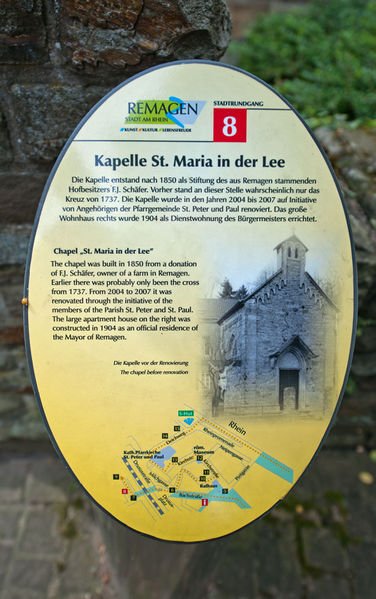 Datei:Lee-Kapelle 3.jpg