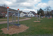 Generationenspielplatz West.jpg