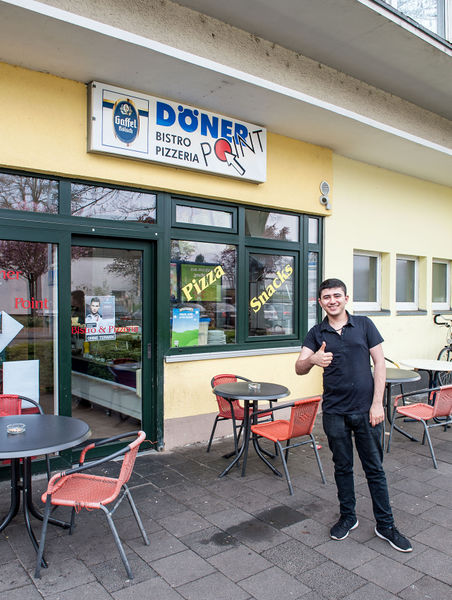 Datei:Döner-Point 1.jpg